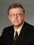 Gerald S Weinrich