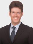 Steven Joseph Kahn