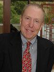 Michael D. Fischer