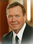 Roger W. Clark