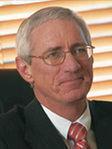 Mark R. Feldmann