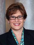 Miriam S. Fleming