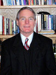 Michael J. Devanie