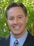 Michael G. Gallert