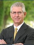 John Robert Heard
