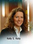 Kelly S. Kelly