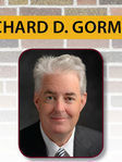 Richard David Gorman