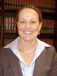 Jacqueline E. Frakes