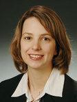 Amy J. Krier