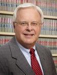 David N Larson