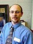 Charles D. Larson