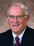 Dean P. Laing