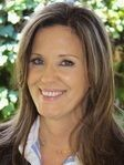 Rebecca Jane Houseman