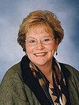 Diane L. Mader