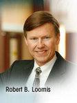 Robert B. Loomis