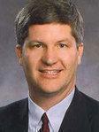 Thomas J. McClure