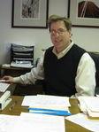 Robert M. Mihelich