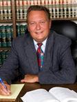 Scott A. Reinhard
