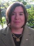 Karyn T. Missimer