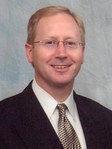 Dan A. Riegleman