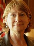 Julie Kay Hasdorff