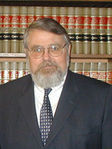 Robert L. Sudmeier
