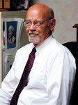 William L. Stroik