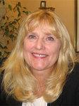 Kathy S. Sorum