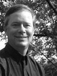 David L. Weir