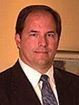 James J. Hartnett Jr.