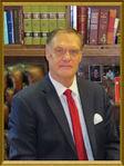 Stephen D. Willett