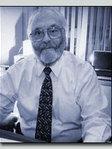 Martin R. Stein
