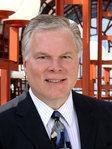 Keith R. Stachowiak