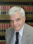 John F. Wilcox