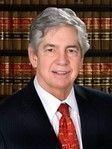 Mark L. Hart Jr.