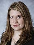Rebecca Weisenberger
