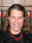 Ruth N. Westmont