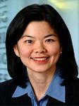 Nina Li Hong