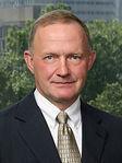 Jeffrey P Ayres