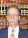 Michael M. Ain