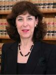 Ann Sharon Kaplan