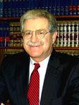 Alan R L Bussard
