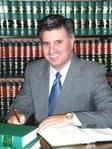 Bruce Nicholas Desimone