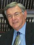 Harold P Dwin