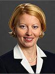 Irma Foley