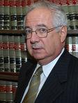 Michael Ellis Kaminkow