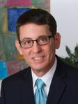 Michael L. Kabik