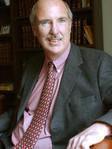 James P Koch