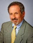 Mark Gerald Levin