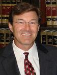 Robert R Morrow